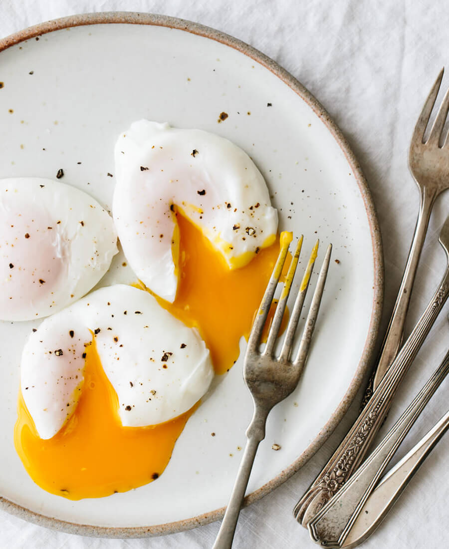 poached-eggs-9