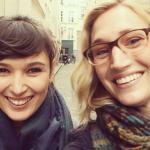 Como é ser estudante na Le Cordon Bleu Paris