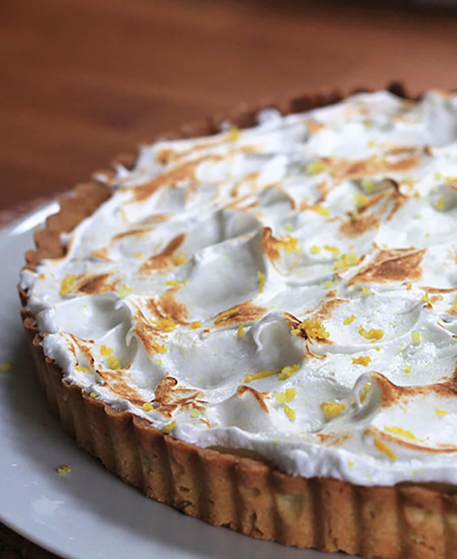 torta-limao